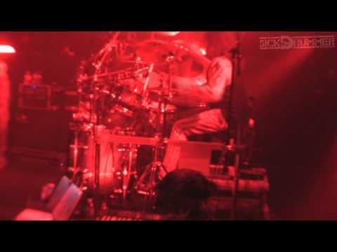 Dimmu Borgir - The Chosen Legacy - Daray