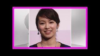 桐谷美玲、アラフォー先輩女優・内山理名のせいで「またまた」結婚延期...