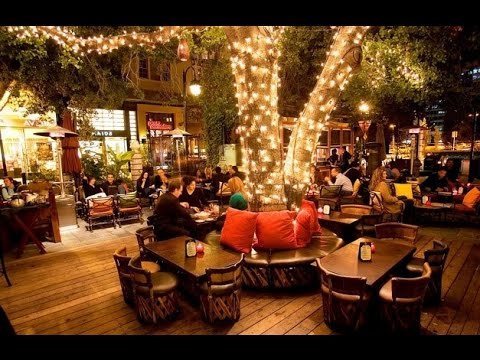 10 Best Tourist Attractions In San Jose