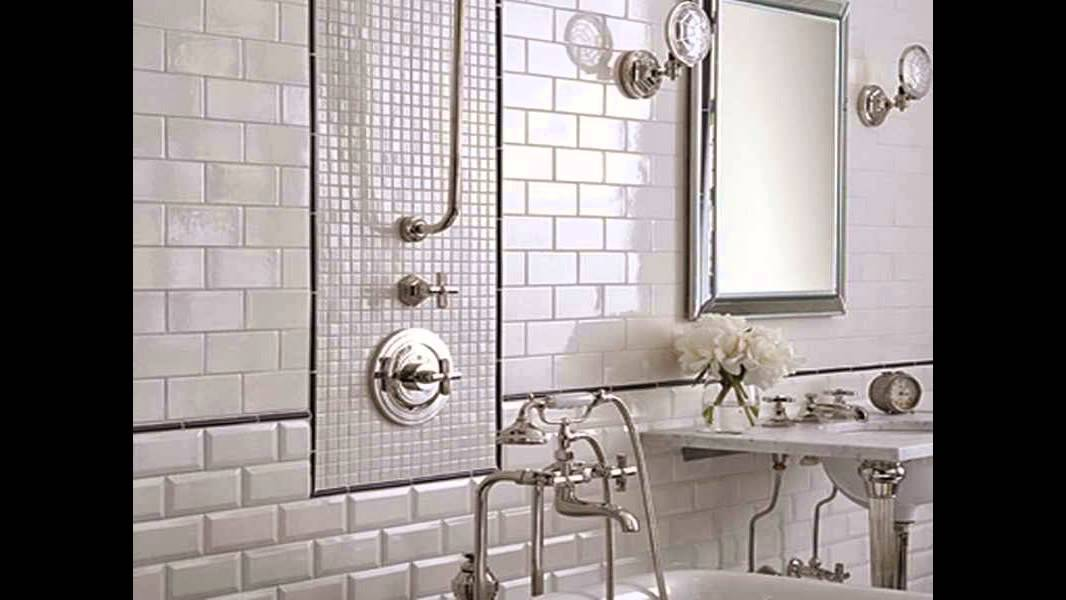 bathroom tiles concept bathroom wall tiles 11767