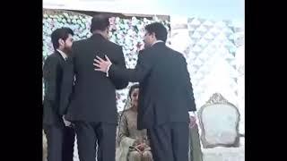 Pakistani politics REAL FACE corrupt  PTI vs PMLN vs PPP
