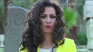 ناس بنتلاقى فيهم - وائل كفوري (مسلسل أرواح عارية)