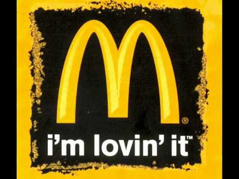 """mcdonald's is china lovin' it 34 kfc and mcdonald's market share in the chinese fast food market  """"i'm  lovin it"""" at the same time in all the business-covered countries and regions in."""