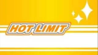 Hot Limit - John Desire