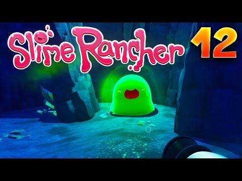 SLIME RANCHER - Ep.12 : RAD PITT ! - avec TheFantasio974