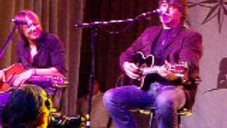 Watch Randy Owen Urbans On The Country Radio video