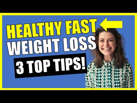 eating-to-lose-weight-quickly-(for-your-body-type-+-3-top-tips-included!)