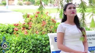 [PV11] Cho Em Một Con Đường - Lối Sống Sai Lầm OST - Hoàng Phương Thuỳ