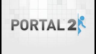 Nay Play - Portal 2 (pt 1)