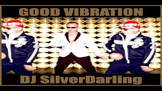 DJ SilverDarling - Good Vibration