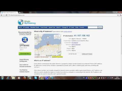 hack adsl account in algeria by massinga_dz