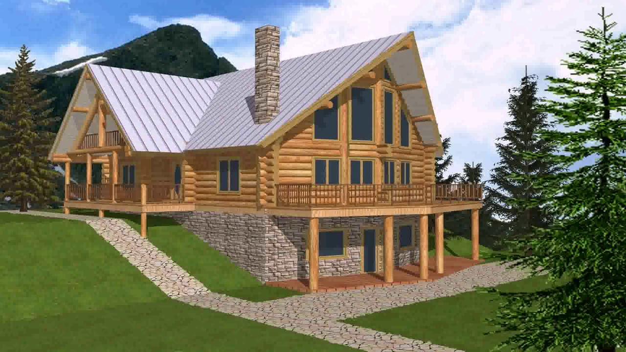 home floor plans with basement 3000 sq ft house plans with walkout basement see description youtube 637