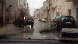 Video Allerta Meteo Sicilia 12 Marzo 2013 download MP3, 3GP, MP4, WEBM, AVI, FLV Agustus 2018