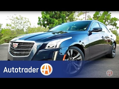 2015-cadillac-cts-|-5-reasons-to-buy-|-autotrader