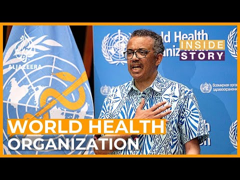 is-the-world-health-organisation-on-life-support?-|-inside-story