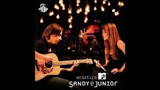 Baixar Sandy e Junior ft. Marcelo Camelo | As Quatro Estações (Acústico)