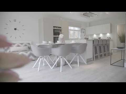 This Is Home, This Is CALA | CALA Homes