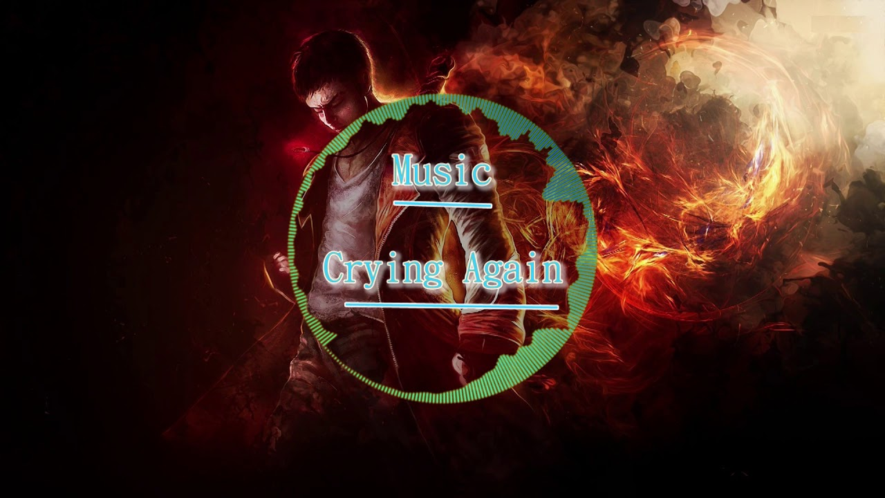 【好聽音樂】好聽 日系 No copyright music 無版權BGM 無版權音樂 免費音樂下載 | 歌名:Crying Again 作曲:森田交一 ...