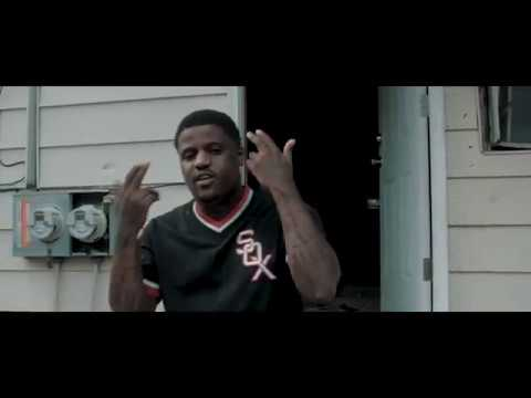 90 - Boss (music video) shot by: @d_bandzfilmz