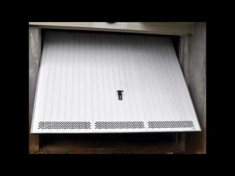 Serrure Garage ☎ 06 25 46 70 89 Www.artisan Serrurier Pas Cher.com