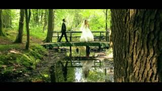 Sergey & Vika. Свадьба в Пинске 2012
