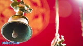 Music for Taoism | Asian Spiritual Music, Tibetan Buddhist Meditation Songs, Tao