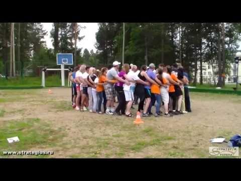 Вакансии в Иркутске: работа от прямых работодателей сегодня