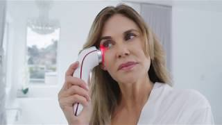 RED by ELEVARE SKIN: Elevare's most advanced device for full body anti-aging and pain relief