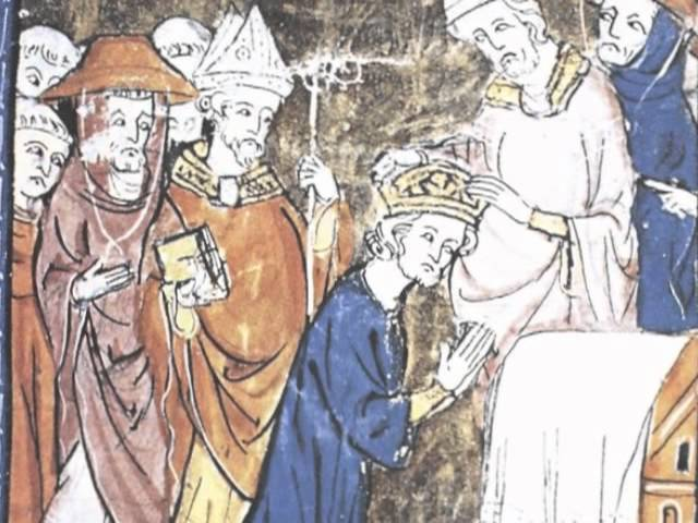 Roman Catholic Church s Role In Feudal Society Lessons Blendspace