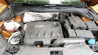 Q3, Audi Q3 Ауди, quattro, АвтоСпецЦентр, продажа авто с пробегом