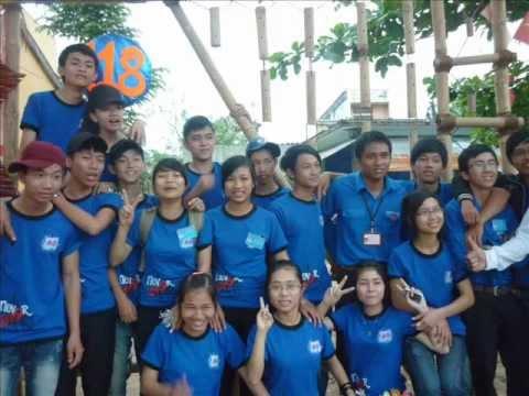 Cam trai sao nam 2011-2012 11/8.wmv