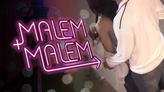 Video +Malem Malem - Ayam Kampus (2/3) download MP3, 3GP, MP4, WEBM, AVI, FLV Oktober 2018