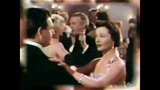 Vivien Leigh in The Deep Blue Sea (1955) Thumbnail
