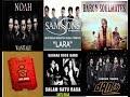 Download Lagu Grup Band Indonesia Pilihan