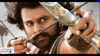 NEWS 2017 | bahubali 2 | bahubali 2 Full movie 2017 | full movie download | bahubali 2 video
