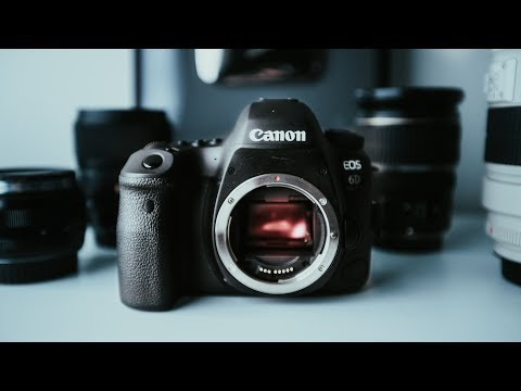 MOST underrated camera of 2017