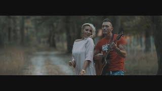 Roxana Printesa Ardealului & Florin Rusu - Cu tine (Official Video) 2019