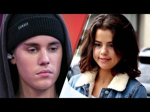 You Won't Believe WHO Caused Selena Gomez & Justin Bieber to Enter Couples Therapy