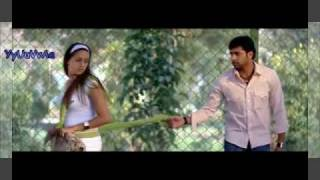Pogathey - Deepavali