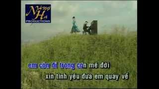 Nụ Hồng Hờ Hững - Lam Trường