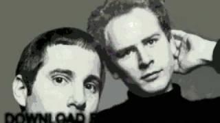 simon & garfunkel - Simon & Garfunkel Fakin