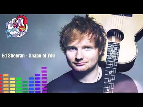 ed-sheeran---shape-of-you-top-mp3
