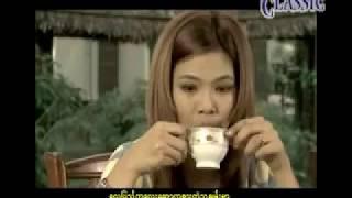 a thin cho swe myanmar karaoke songs ေနရာတိုင္းမွာ