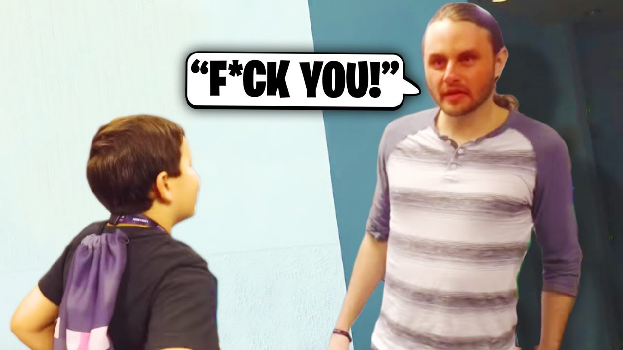 Download What SSundee Is Like In REAL LIFE.. (VERY RUDE)