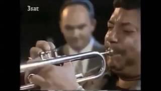 arturo-sandoval-high-notes-compilation