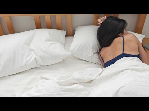 part 4 hannover erlebnis sex dating germany چڑیا گھر جرمی from youtube · duration:  20 minutes 1 seconds