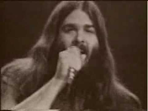 Canned Heat Let's work together 1969
