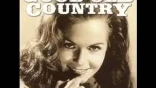 Watch Jeannie C Riley What Was Her Name video