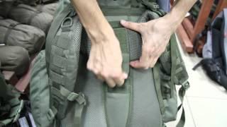 рюкзак Splav«Goblin 70»  6150руб. (100)