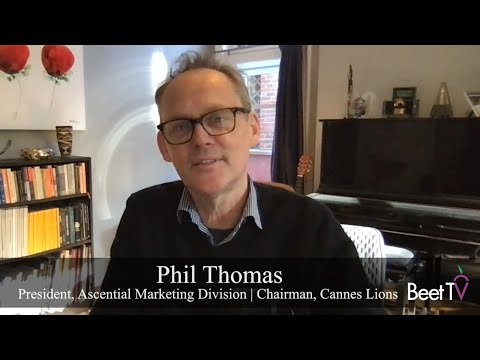 """Cannes Lions 2021:  The Awards Are Back;  Festival Goers to be """"Avatars;"""" Rosé  by the Hudson? My In"""